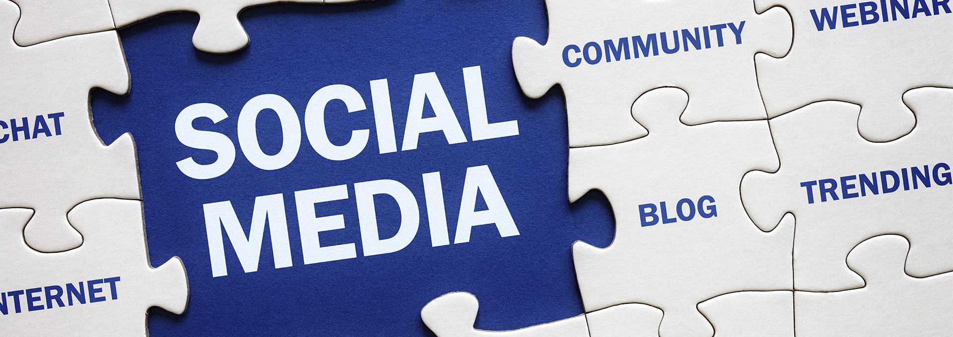 How to Use Social Media to Enhance Your College Experience